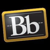 blackboard-mobile-learn-icon